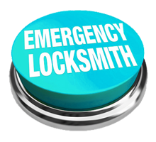 Advanced Locksmith Service Farmington, MI 248-360-7692